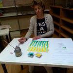 detekenschool.nl