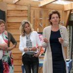 presentatie detekenschool.nl