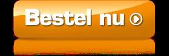 Deze afbeelding heeft een leeg alt-attribuut; de bestandsnaam is button-bestel-nu-1-e1583872843503.png